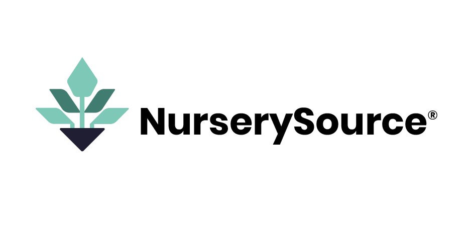 NurserySource